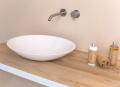 basin-with-wall-mixer