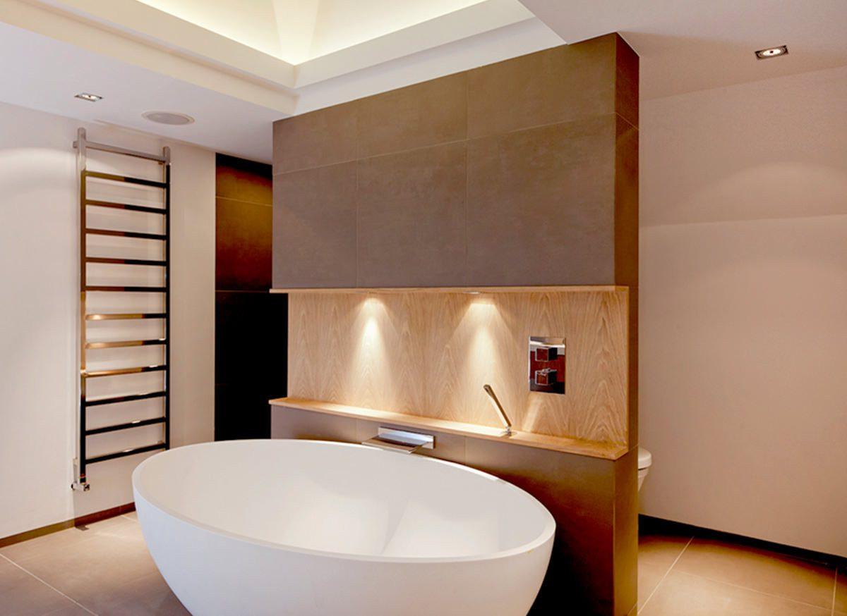 bathtub-cocoon-zen-design