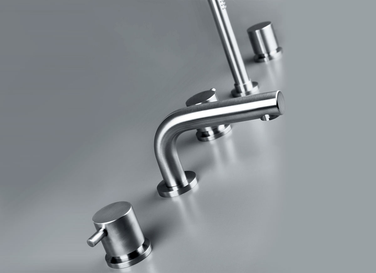 cocoon-5-hole-stainless-steel-wall-fitting-set-for-bath-rim