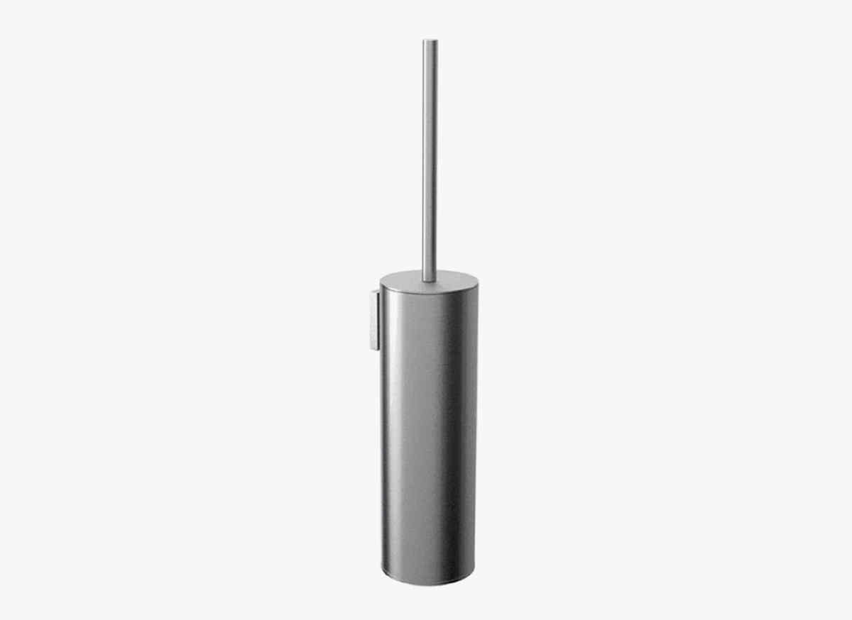 cocoon-MNL-62-stainless-steel-toilet-brush-wall-mounting