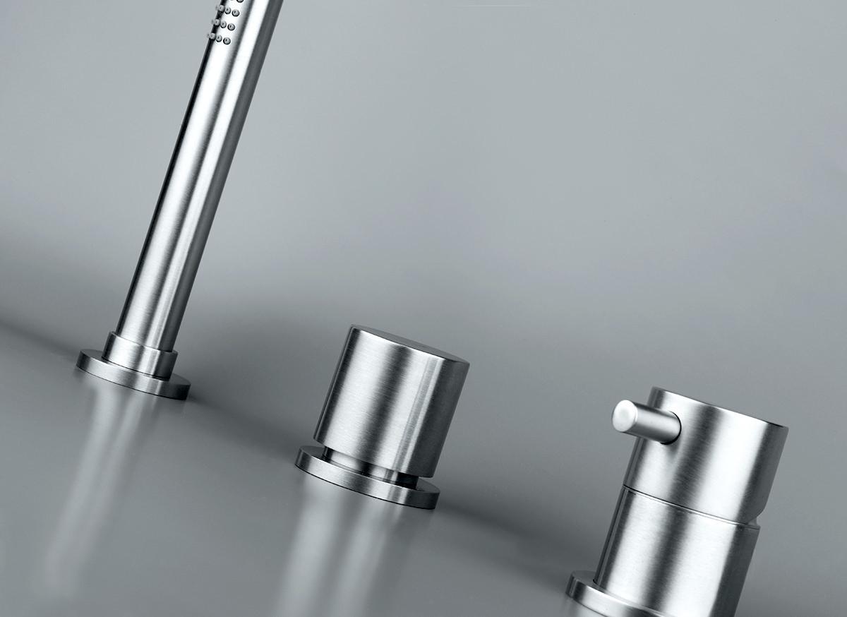 cocoon-a24-bath-mixer-diverter-recessed-hand-shower
