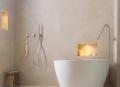 cocoon-atlantis-corian-free-standing-bath