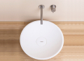 cocoon-basin-corian-rifra-clou-white