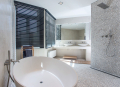 cocoon-bathroom-design-bathroom-renovation