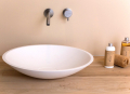 cocoon-bdutch-marieke-not-only-white-washbowl