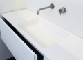 cocoon-custom-bespoke-basin-joinery-50