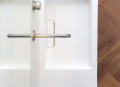 cocoon-custom-bespoke-basin-joinery-50-2