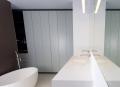 cocoon-custom50-pure-white-basins