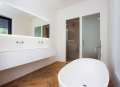 cocoon-design-corian-bathroom