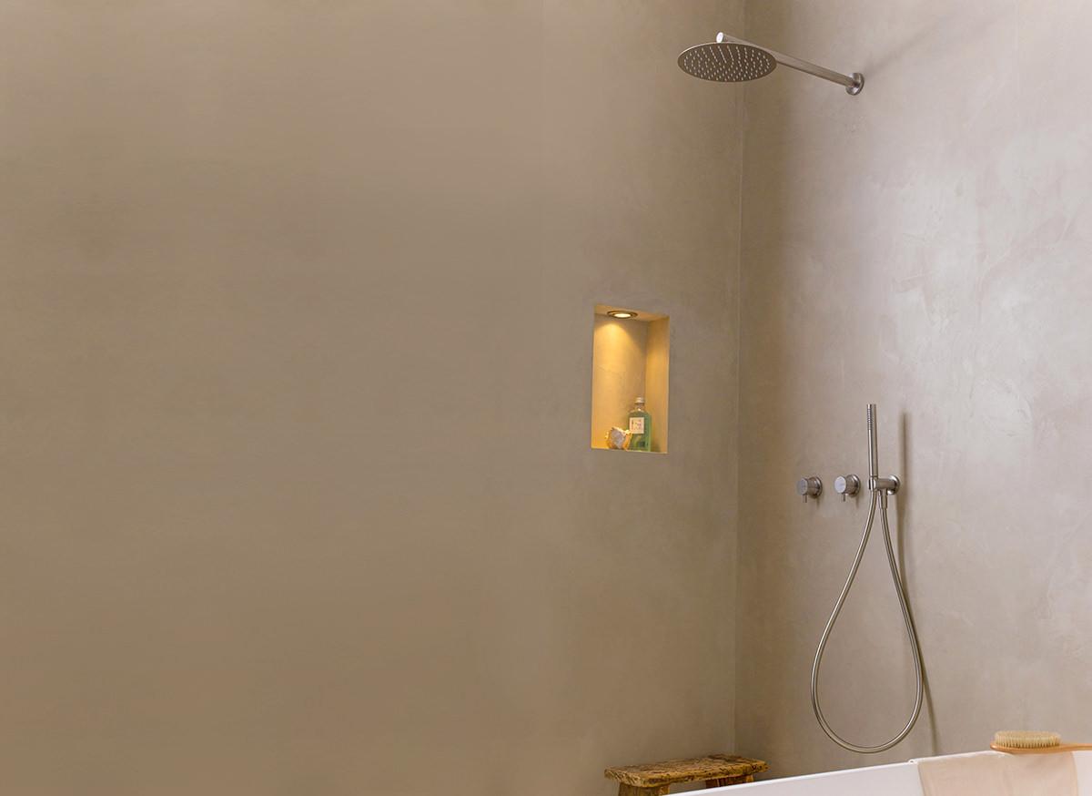 cocoon-designbathroom-xl-shower-luxury-bathroom