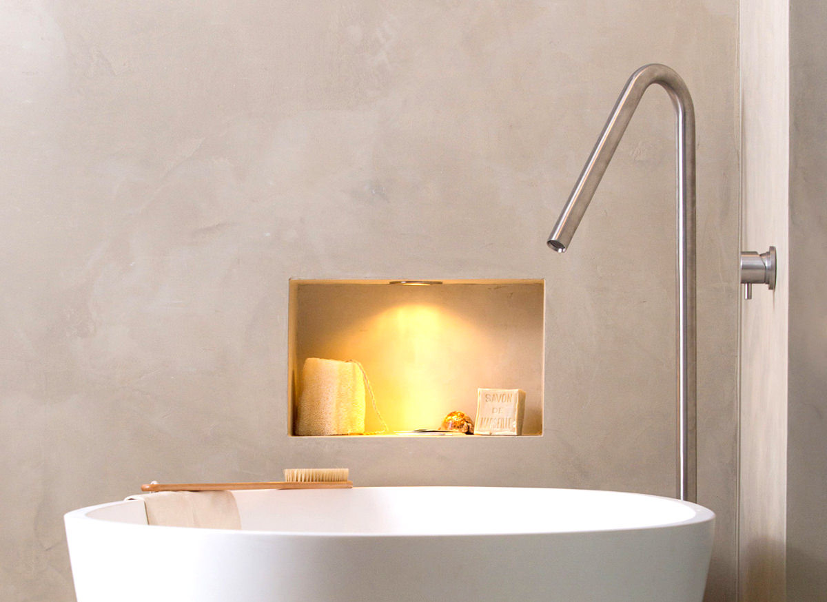 cocoon-free-standing-bath-spout