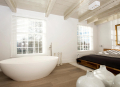 cocoon-hotel-bathroom-pictures-hotel-bathroom-design-bathroom-renovation-products-luxury-bathroom