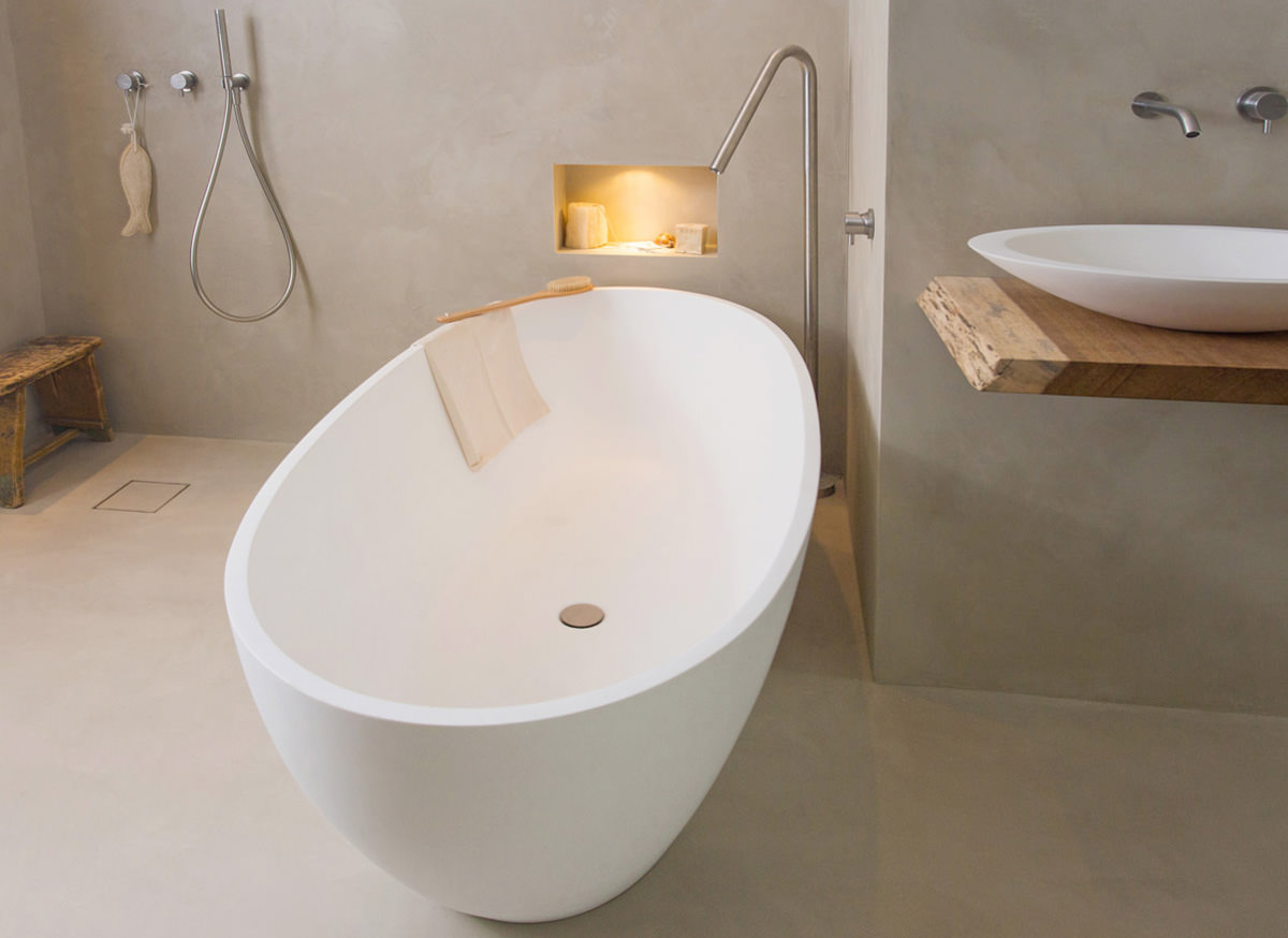 Image Result For Bath Basin And Toilet Sets