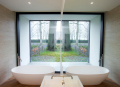 cocoon-matte-white-solid-surface-bath-design