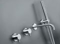 cocoon-minimal-wall-mounted-stainless-bath-taps-1