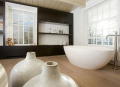 cocoon-modern-bathroom-pictures-classic-bathroom-pictures-contemporary-bathroom-pictures-hotel-design