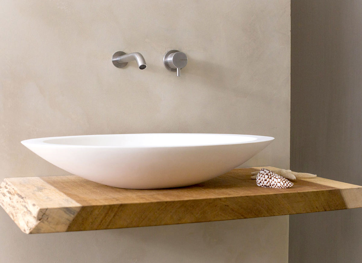 cocoon-oval-washbasin-white