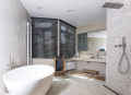 cocoon-rainshower-welness-design-bathroom