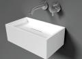 cocoon-san-jordi-I-corian-toilet-sink