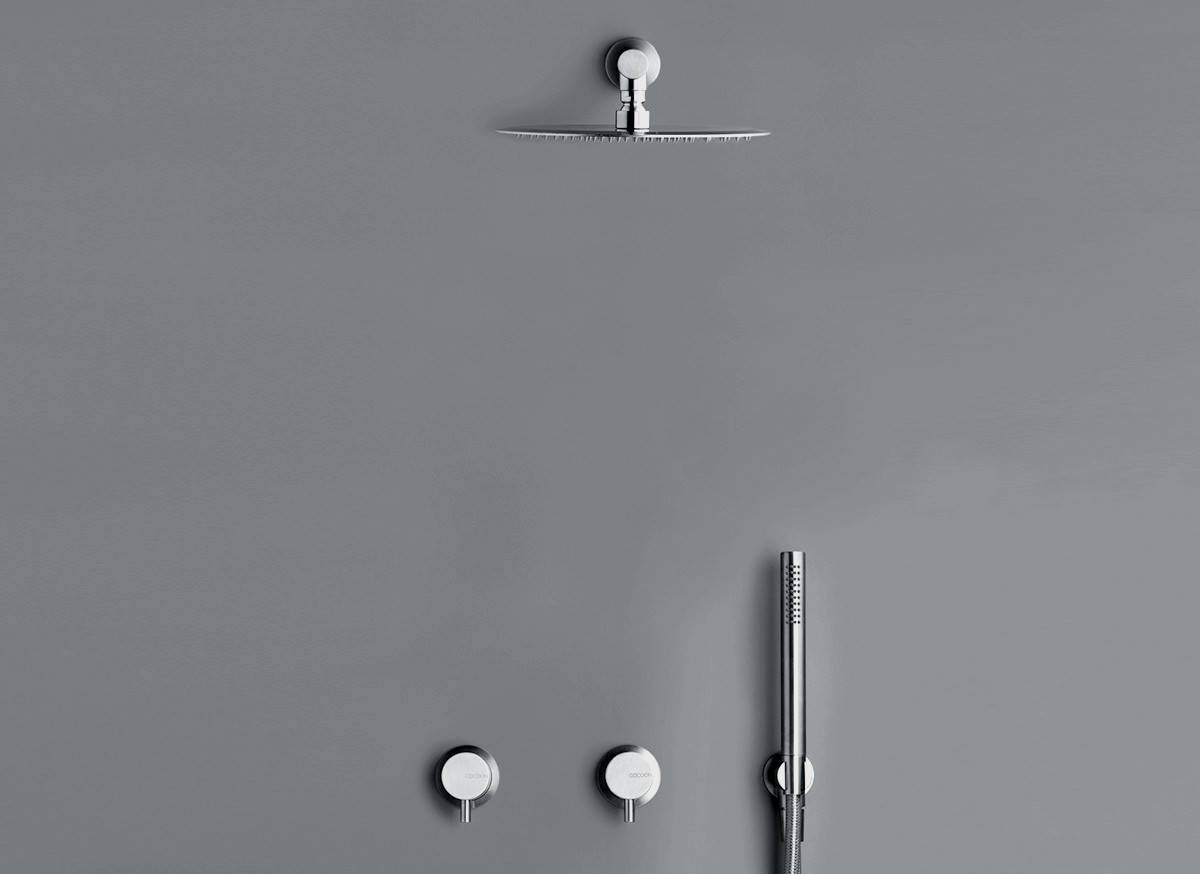cocoon-stainless-steel-showerset-complete-set-30