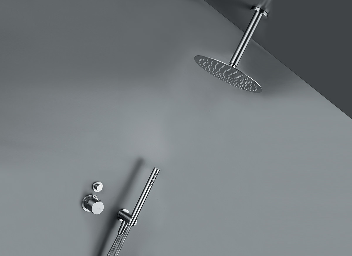 cocoon-thermostatic-shower-set-ceiling-mounted