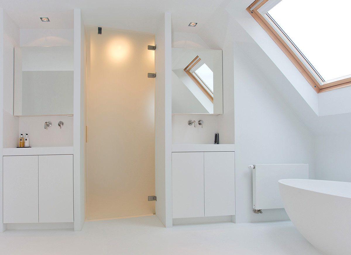 cocoon-welness-bathroom-corian-bath-tub-solid-bath-solid-surface-bath-tub-spa-room