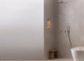 cocoon-welness-modern-bathroom-shower-system