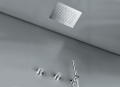 cocoon-xl-recessed-ceiling-shower