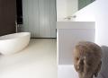 cocoon-zen-big-oval-freestanding-bathtub