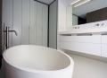 cocoon-zen-solid-surface-big-white-bath