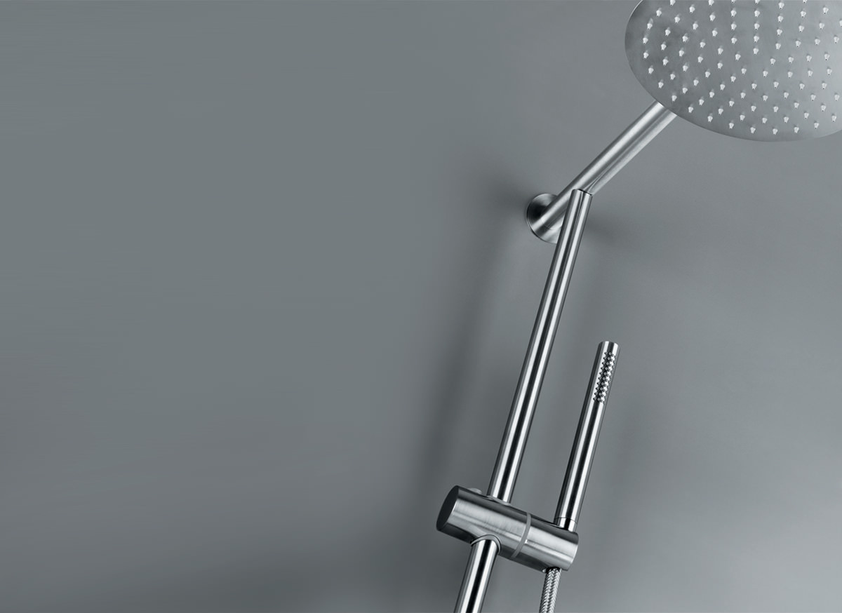 complete-shower-set-piet-bean-cea-signorini
