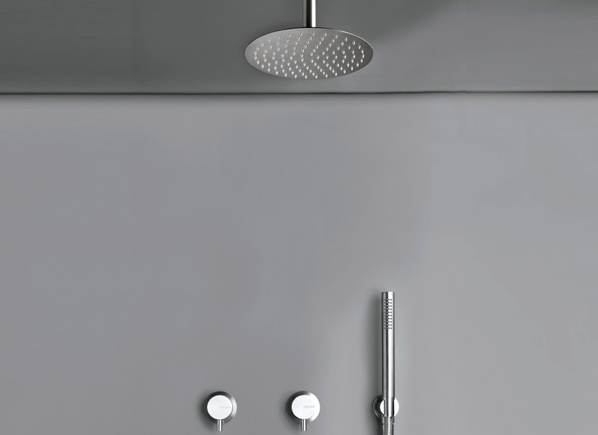 complete-showerset-ceiling-shower