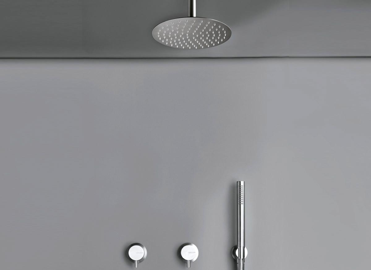 complete-showerset-ceiling-shower