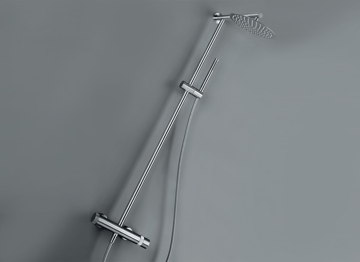 complete-stainless-steel-rain-shower-by-cocoon