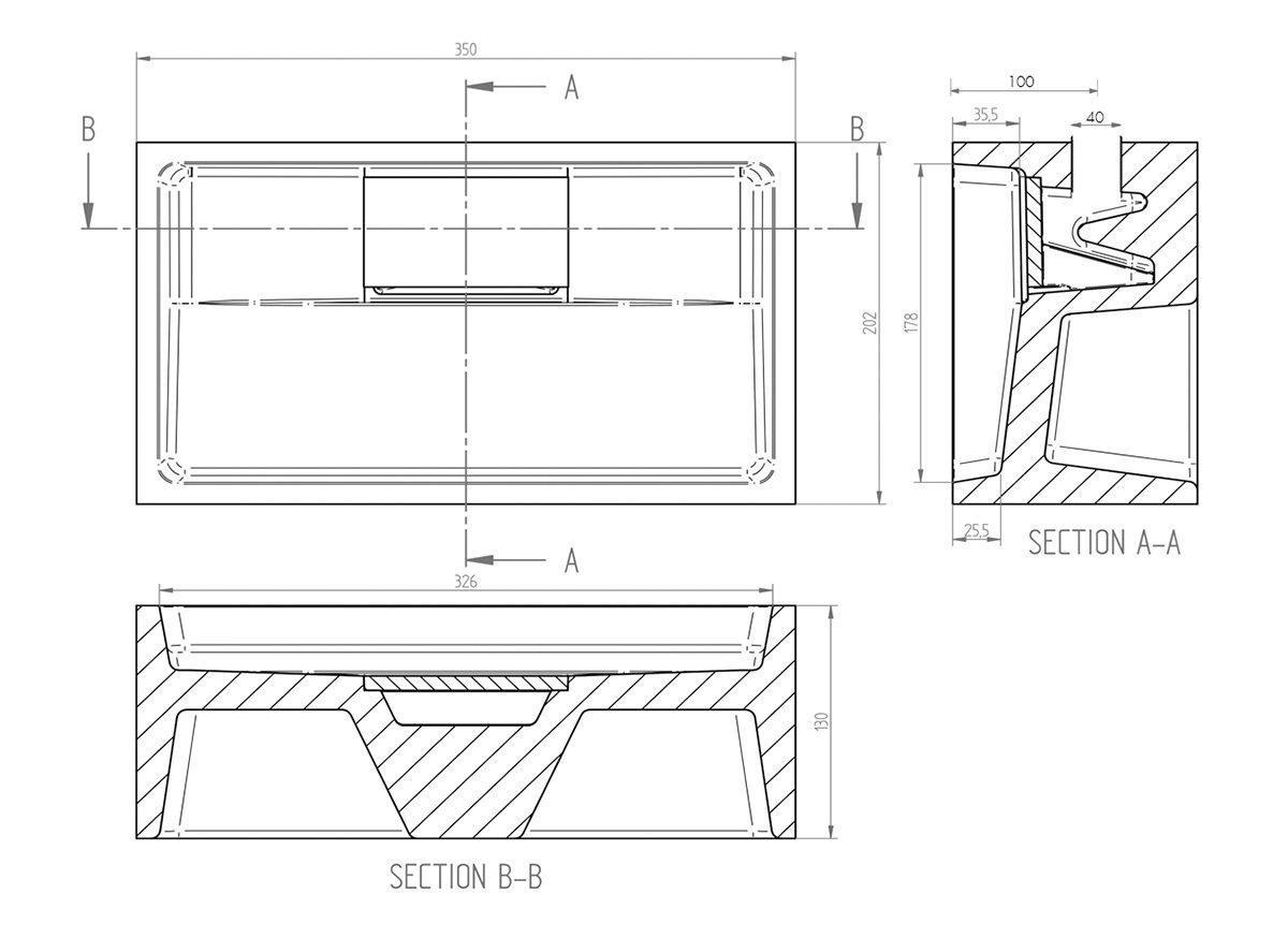 technical-drawing-san-jordi