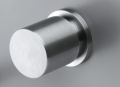 cocoon-MNL-03-stainless-steel-built-in-shut-off-valve