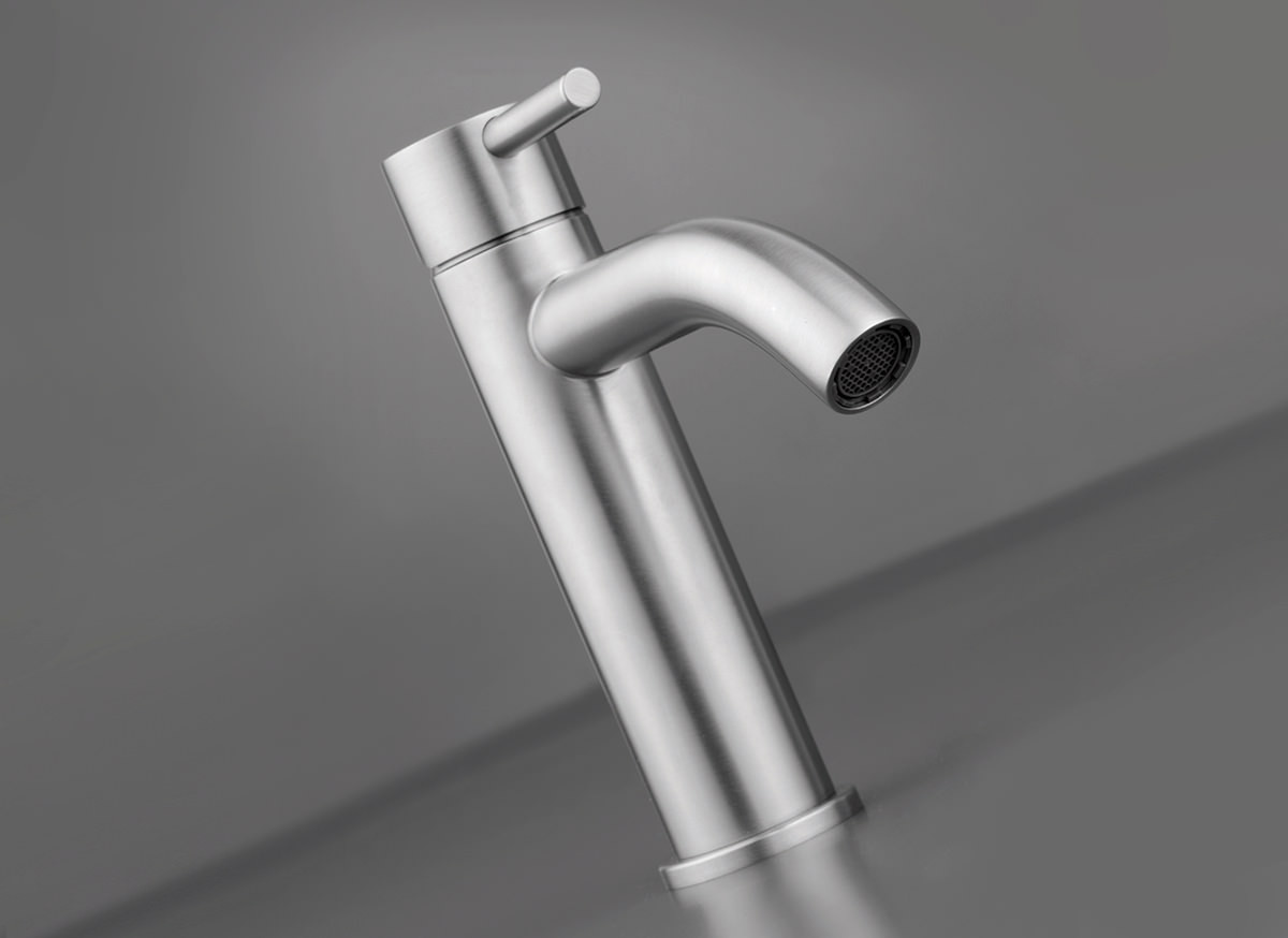 cocoon-cea-design-toilet-mixer