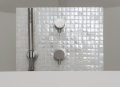 cocoon-design-shower-mixer