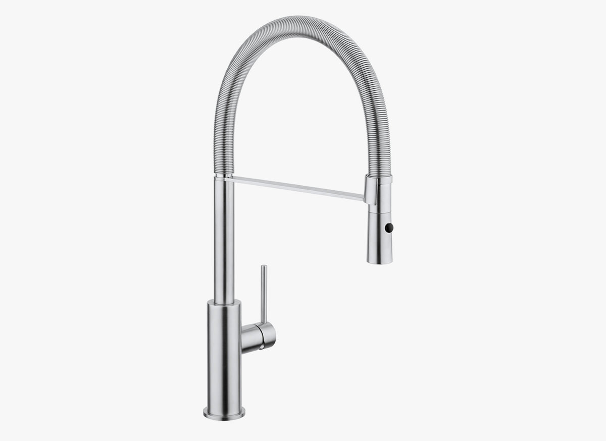 cocoon-kitchen-faucet-stainless-pullout-shower
