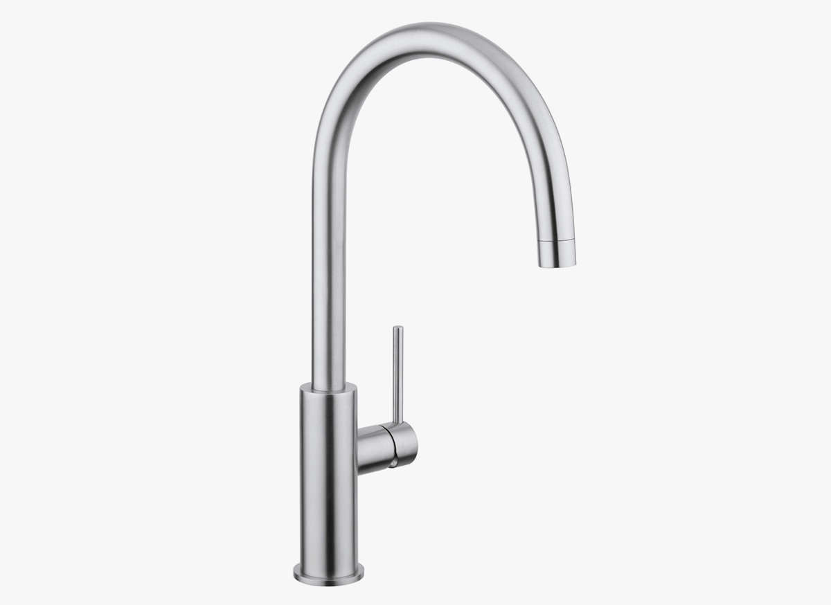 cocoon-kitchenmixer-stainless-boffi-cea-mgs