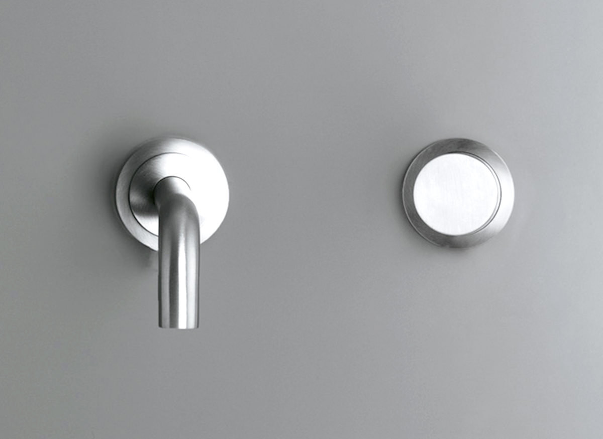cocoon-minimal-set03-toilet-cold-water-faucet
