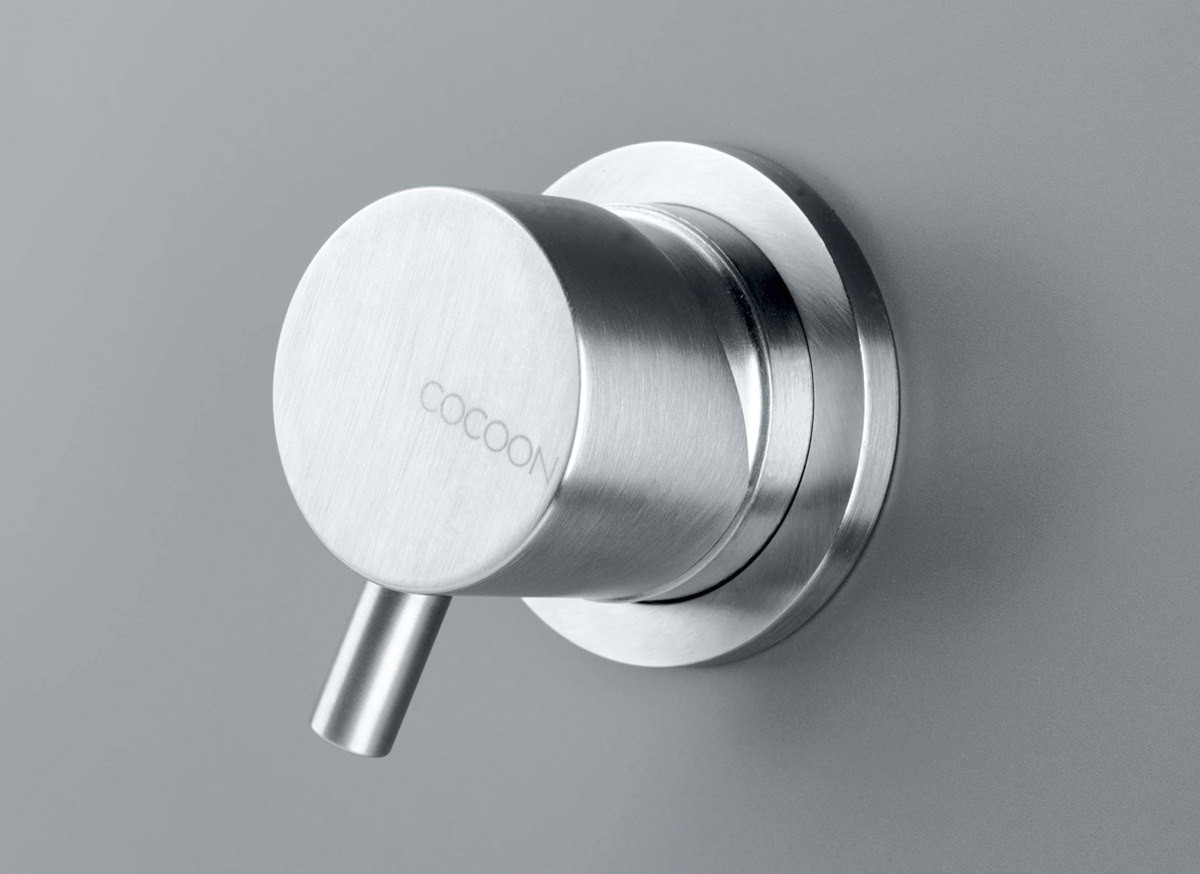 cocoon-minimal-stainless-steel-mixer