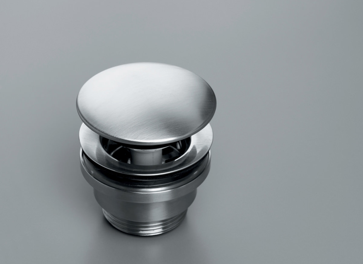 cocoon-mnl51-stainless-steel-bath-plug-pop-up-drain