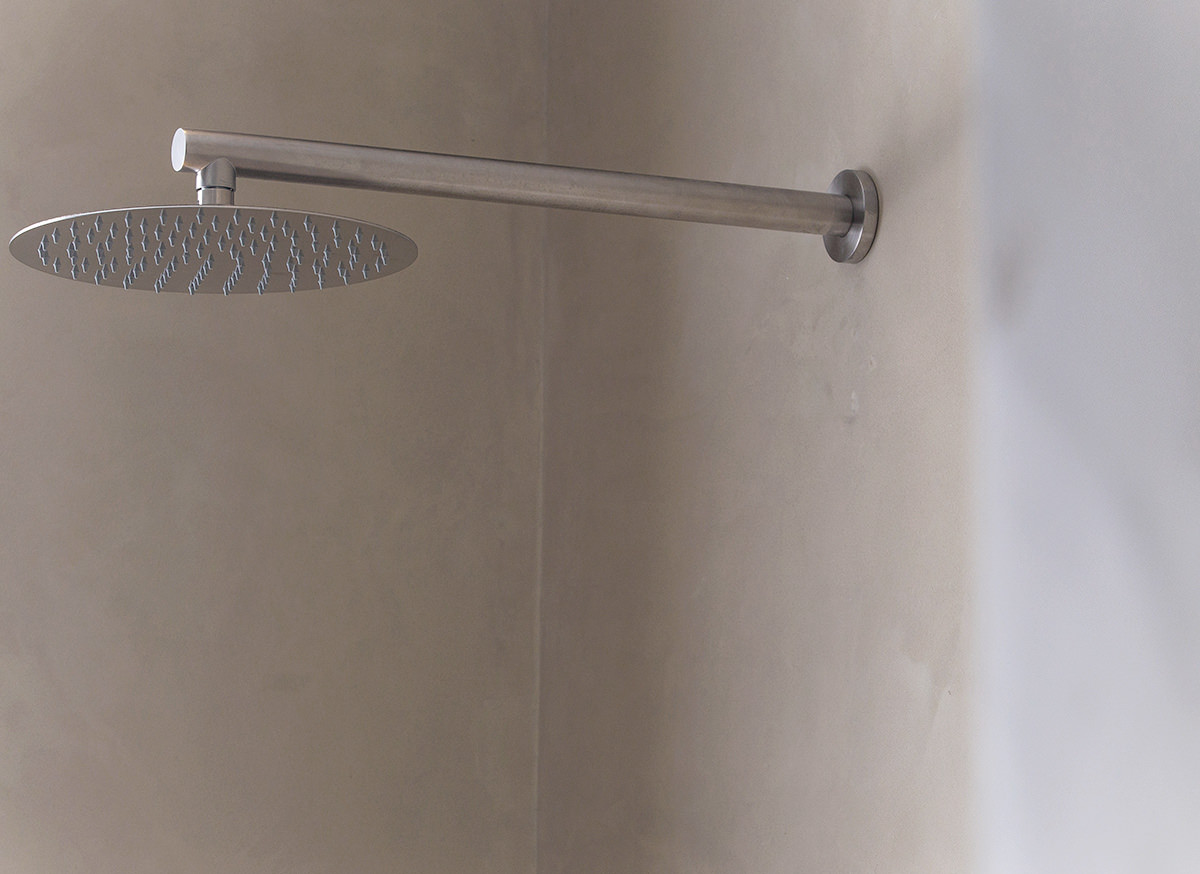 cocoon-rain-shower-head-round-ceiling-fixing-1