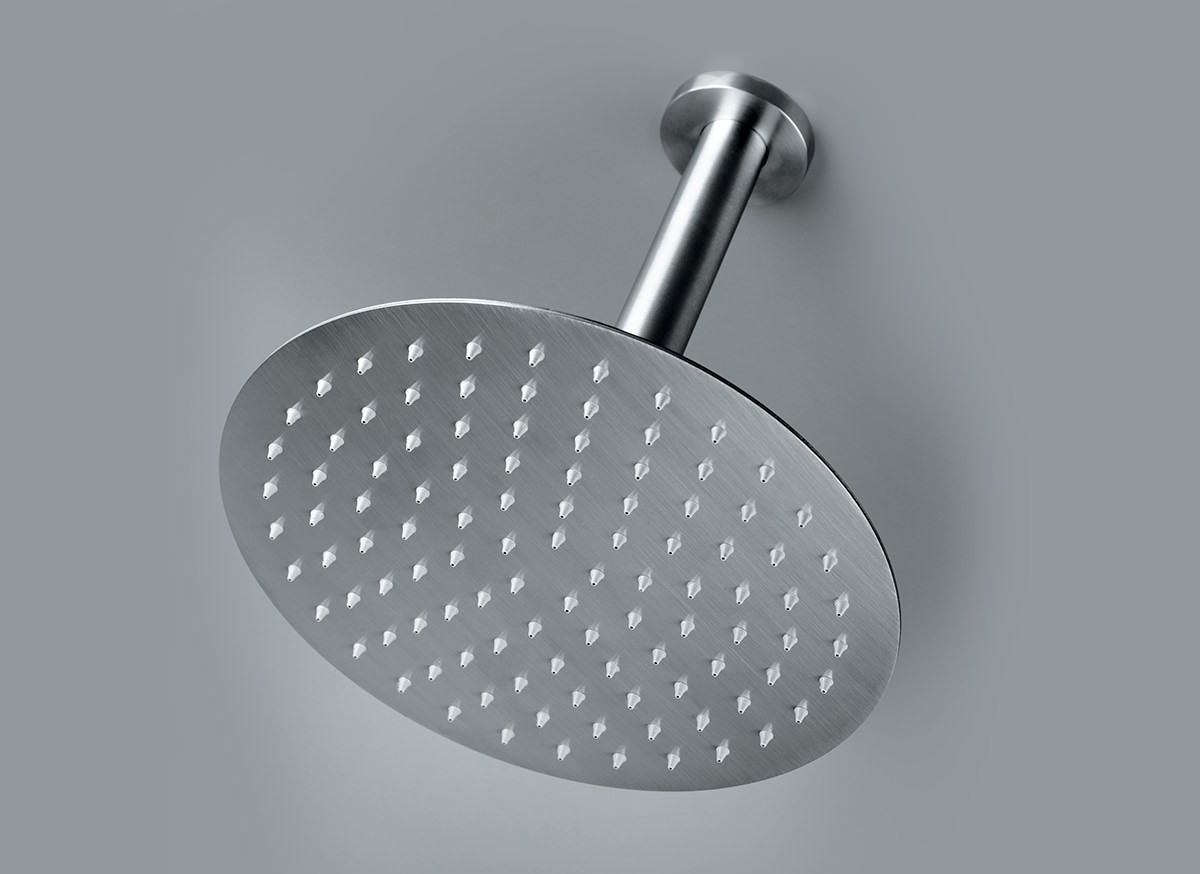 cocoon-rain-shower-head-round-ceiling-fixing