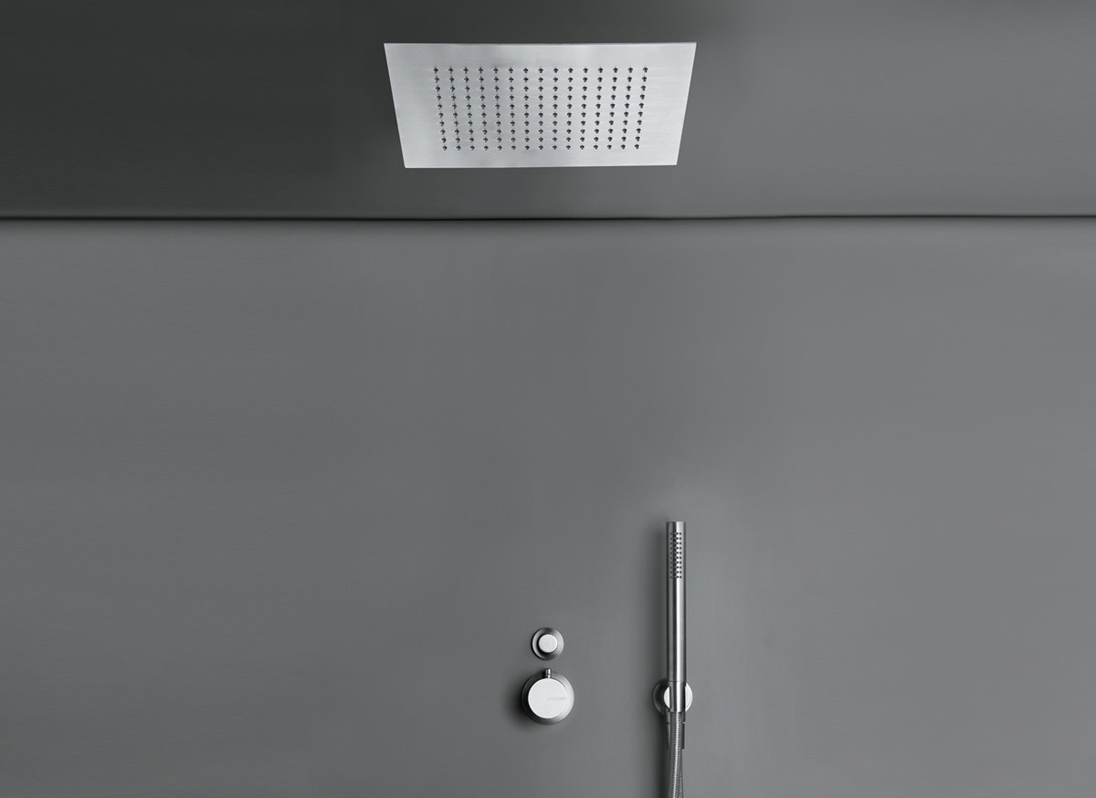 cocoon-rainshower-complete-set2-xl-thermostat-rainshower