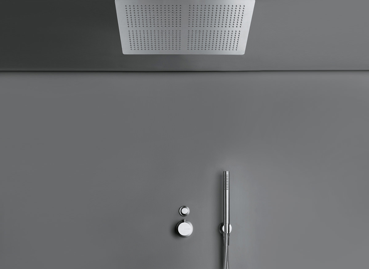 cocoon-shower-set-complete-26-xxl-thermostat-stainless-steel-rainshower