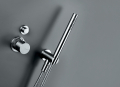 cocoon-shower-set-complete-inox-thermostatic-mixer-with-diverter