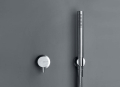 cocoon-shower-set-complete-set-11-stainless-steel--mixer-tap-and-handshower