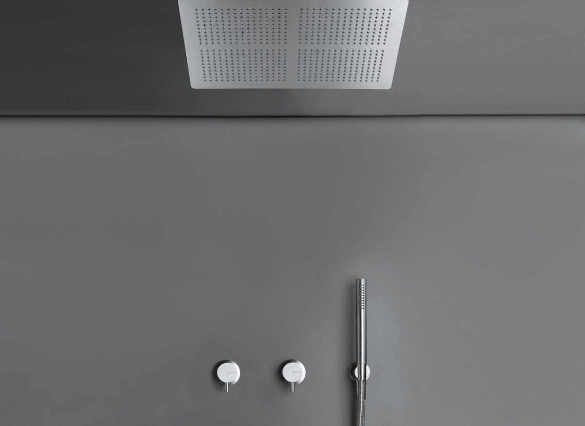 cocoon-shower-set-complete-set1-xxl-stainless-steel-rain-shower
